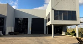 Factory, Warehouse & Industrial commercial property for sale at 6 Dib Court Tullamarine VIC 3043
