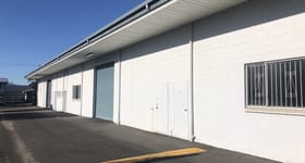 Factory, Warehouse & Industrial commercial property for lease at 2/93 Scott Street Cairns City QLD 4870