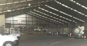 Factory, Warehouse & Industrial commercial property for lease at 443 West Botany Street Rockdale NSW 2216