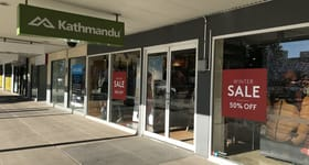 Medical / Consulting commercial property for lease at 2/51 Lake Street Cairns City QLD 4870