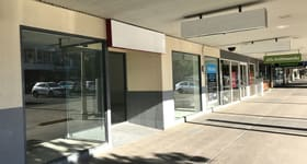 Shop & Retail commercial property for lease at 3/51 Lake Street Cairns City QLD 4870