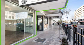 Shop & Retail commercial property for lease at Shop 1/350 Military Road Cremorne NSW 2090