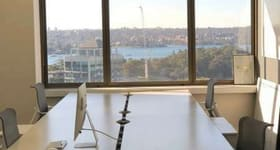Offices commercial property for lease at CW6/100 William Street Woolloomooloo NSW 2011