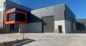 Factory, Warehouse & Industrial commercial property for lease at 17 Prosperity Street Truganina VIC 3029
