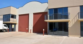 Showrooms / Bulky Goods commercial property for lease at 12/18-20 Cessna Drive Caboolture QLD 4510