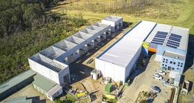 Factory, Warehouse & Industrial commercial property for lease at Unit 17/20 Technology Drive Appin NSW 2560
