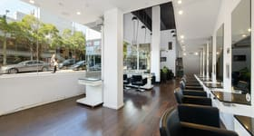 Medical / Consulting commercial property for lease at Shop 3/282 Victoria Avenue Chatswood NSW 2067