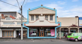 Shop & Retail commercial property for lease at 213 Mair Street Ballarat Central VIC 3350