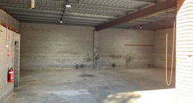 Factory, Warehouse & Industrial commercial property for lease at Unit 3/5 Bon Mace Close Berkeley Vale NSW 2261