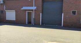 Offices commercial property for lease at 10/105 President Street Welshpool WA 6106