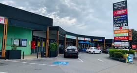Shop & Retail commercial property for lease at Shop 10/2128 Sandgate Road Boondall QLD 4034