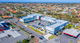 Shop & Retail commercial property for lease at Northgate Currambine 94 Delamere Avenue Currambine WA 6028