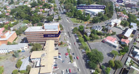 Offices commercial property for lease at 11 High Street Launceston TAS 7250