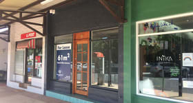 Shop & Retail commercial property for lease at Shop 4/9 Kamerunga Road Stratford QLD 4870
