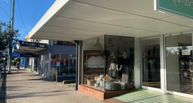 Shop & Retail commercial property for lease at 90 Marine Parade Kingscliff NSW 2487