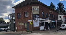 Hotel, Motel, Pub & Leisure commercial property for lease at Level 1/89 George Street Windsor NSW 2756