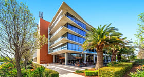 Offices commercial property for lease at Suite 301/29-31 Lexington Drive Bella Vista NSW 2153