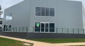 Factory, Warehouse & Industrial commercial property for lease at Unit  11/8 Beaconsfield Street Fyshwick ACT 2609