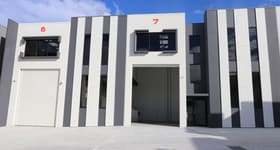 Factory, Warehouse & Industrial commercial property leased at 7/3 Flagstone  Drive Burleigh Heads QLD 4220
