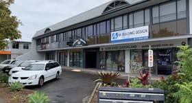 Medical / Consulting commercial property for lease at 2/50 Aerodrome Road Maroochydore QLD 4558