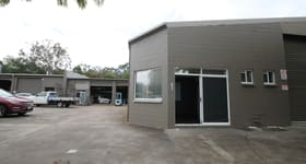 Offices commercial property for lease at 1A/9-11 Trade Street Cleveland QLD 4163