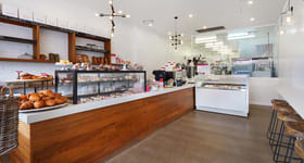 Shop & Retail commercial property for lease at 16A Lawrence Street Freshwater NSW 2096
