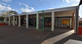 Shop & Retail commercial property for lease at Shop 2a, 21 West Mall Rutherford NSW 2320