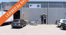 Factory, Warehouse & Industrial commercial property for lease at 4/124 Radium Street Welshpool WA 6106