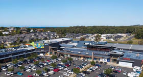 Shop & Retail commercial property for lease at 2B Moonee Beach Road Moonee Beach NSW 2450