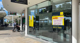 Shop & Retail commercial property for lease at 24/121 Mooloolaba Esplanade Mooloolaba QLD 4557