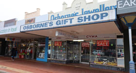 Shop & Retail commercial property for lease at 487 Dean Street Albury NSW 2640