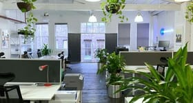 Offices commercial property for lease at CW9/617 Elizabeth Street Redfern NSW 2016