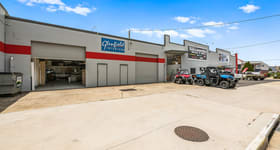 Factory, Warehouse & Industrial commercial property for lease at 3/29 Prescott Street Toowoomba City QLD 4350