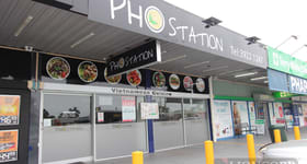 Shop & Retail commercial property for lease at 24/28 Elizabeth Street Acacia Ridge QLD 4110