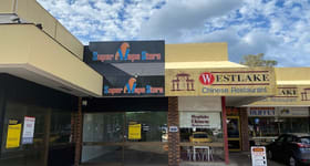 Shop & Retail commercial property for lease at Shop 2/22 Redland Bay Road Capalaba QLD 4157