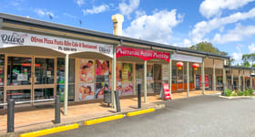 Shop & Retail commercial property for lease at Jura Parade Merrimac QLD 4226