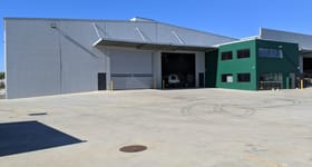 Factory, Warehouse & Industrial commercial property for lease at 26 Whitelaw Place Richlands QLD 4077