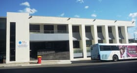 Medical / Consulting commercial property for lease at Miranda NSW 2228