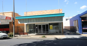 Offices commercial property for lease at 64 Edith Street Wynnum QLD 4178