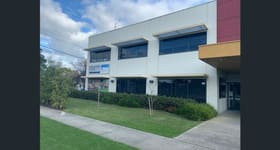 Offices commercial property for lease at Suite  2/37 Main Street Pakenham VIC 3810