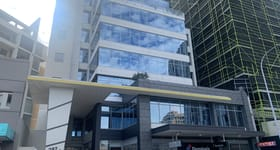 Offices commercial property for lease at Oxford Street Bondi Junction NSW 2022