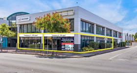 Showrooms / Bulky Goods commercial property for lease at Ground Floor, 215 Port Rd Hindmarsh SA 5007