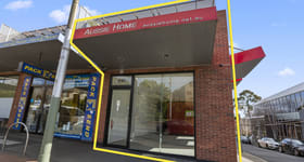 Shop & Retail commercial property for lease at 1149 Burke Road Kew VIC 3101