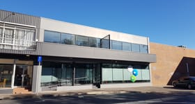 Offices commercial property for lease at 27 Altree Court Phillip ACT 2606