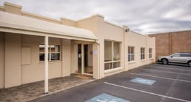 Medical / Consulting commercial property for lease at 2/15 STURT STREET Mount Gambier SA 5290