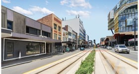 Shop & Retail commercial property for lease at Ground Flo/478 Hunter Street Newcastle NSW 2300