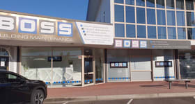 Offices commercial property for lease at Shop 4, 120 Brisbane Road Mooloolaba QLD 4557