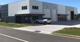 Factory, Warehouse & Industrial commercial property for lease at Unit 3, 107 Munibung Road Cardiff NSW 2285