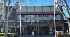 Shop & Retail commercial property for lease at Shop 10/47 Baylis Street Wagga Wagga NSW 2650