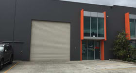 Factory, Warehouse & Industrial commercial property for lease at Unit 8/22 Mavis Court Ormeau QLD 4208